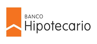 Hipotecario.jpg