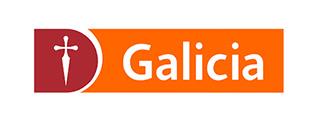 galicia-1.jpg
